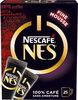 Nescafé NES - Product