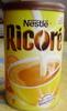 Ricoré (Café, Chicorée, Magnésium) - Produit