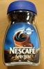 Nescafé sélection décaféiné - Product