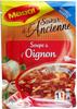 Soupe à l'oignon Saveur à l'ancienne - Produit
