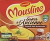 Mousline saveur à l'ancienne - Product
