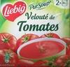 PurSoup' Velouté de Tomates - Product