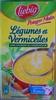 Légumes et Vermicelles - Product