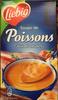 Soupe de Poissons aux Aromates - Produkt