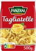 Panzani tagliatelle - Product