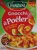 Gnocchi à Poêler - Product