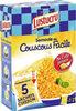 Couscous facile - Product