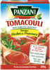 Panzani tomacouli herbes de provence - Product