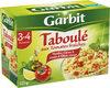 Taboulé tomates - Product
