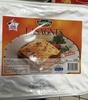 Lasagnes Bolognese - Produit