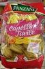 Capellini Facile - Prodotto