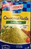Couscous Facile Saveur Pesto - Produit