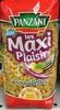 Les Maxi Plaisir : Coquillettes - Product