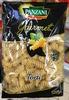 Gourmet Torti - Product