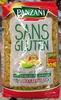 Coquillettes Sans Gluten - Product