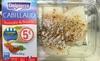 Cabillaud Tomate & Basilic - Prodotto