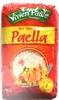 Riz spécial Paella - Produit