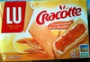 Cracotte - Producto
