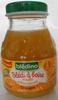 Blédi à boire multivitamines Oranges - Product