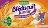 Blédiscuit Junior - Produit