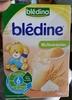 Blédine multicéréales - Prodotto