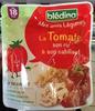 Mes amis légumes (La Tomate son riz & son cabillaud) - Product