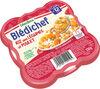 BLEDICHEF 230g Riz aux Légumes et Poulet Dès 12 mois - Produit