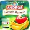 Pomme Banane - Prodotto