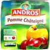 Pomme Châtaigne - Prodotto