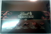 Lindt Variations cacao - Product