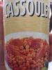 Cassoulet - Product