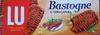Bastogne - Product