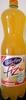 Taillefine Fiz Orange - Produkt