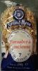 Pâtes d'Alsace, Torsades à l'ancienne (7 Œufs Frais) - Product
