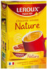 Chicoree soluble stick nature 50g (etui 20 sticks x 2,5g) - Product