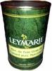 Foie gras Leymarie - Product