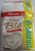 Farine de blé - tous usages - Product