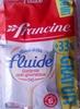 Farine de blé fluide - Produit