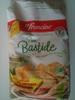 Pain Bastide - Product