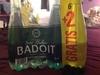 Badoit 8x1L - Produit