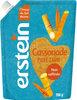 Erstein profil pack cassonade - Product