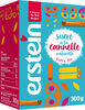 Erstein etui bv sucre cannelle - Product
