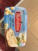 Fromage fondu Maredsous Light 7% - Produit