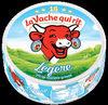 La vache qui rit - 8 portions légère - Product