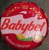 Baby-boom - Produit