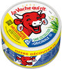 Vache qui rit 32p 535g promo - Product