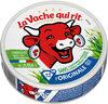 La Vache qui rit 12 portions - Produit