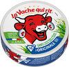La Vache qui rit 16 portions - Product
