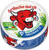 La Vache qui rit 24 portions - Produkt
