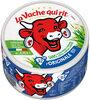 La Vache qui rit 32 portions - Produit